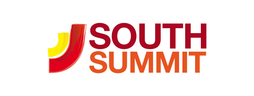 logo-South-Summit